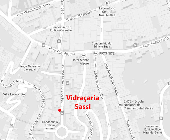 mapa-vidracaria-sassi
