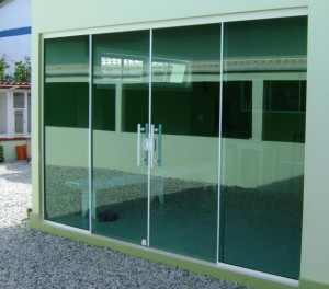 portas-e-janelas-1