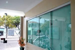portas-e-janelas-2