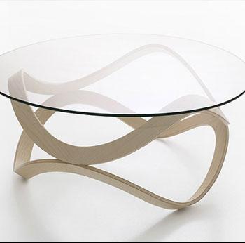 Tampos de mesa