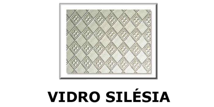 vidros9a